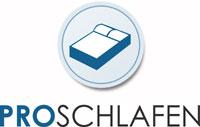PRO-SCHLAFEN | Ihr Bettenfachgeschäft in Kastellaun!