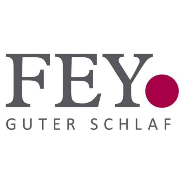 Fey & Co.