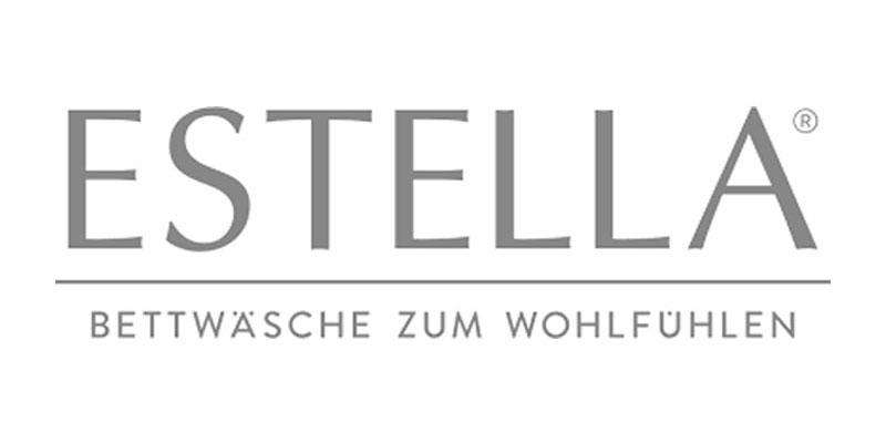 Estella Bettwäsche und Spannbetttücher