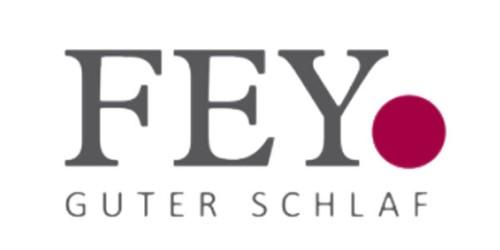 Fey & Co. Matratzen und Boxspringbetten